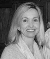 Stacy Mueller / GT Academy Specialist