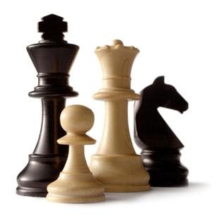 Chess Club Dates