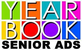 Senior Recognition Ad