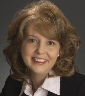 Margaret Elliott, Assistant General Counsel for Professional Association of Georgia Educators (PAGE)