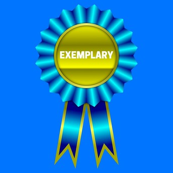 Summersville Recieves an ESSA Designation of Exemplary