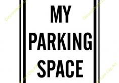 If You Bought A Parking Permit Last School Year...