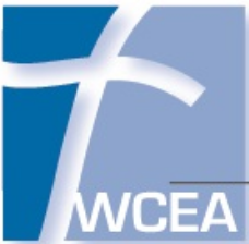 WELCOME WCEA for PreVisit!