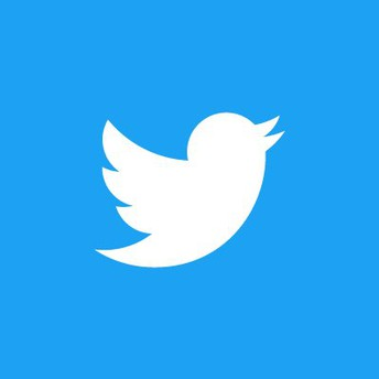 Make sure to follow us on Twitter!
