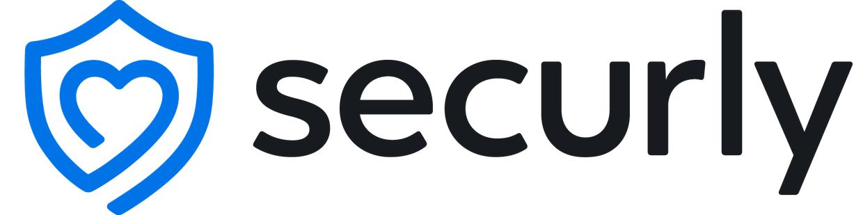 Securly SSL Certificate