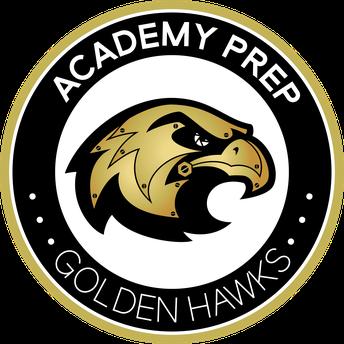 AAV KPrep Academy- ¡Inscríbanse ahora!