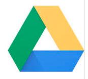 July 24 Organization- Google Drive and Google Keep