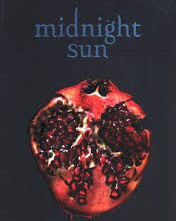 Cover of Midnight Sun book