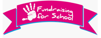 Rountree PTA In-house Fundraiser