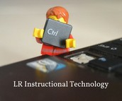 LR Instructional Technology