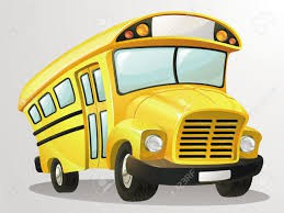 Expectations for a Safe Bus Ride