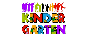 Kindergarten Connection Day January 29th