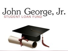 John George Jr. Student Loan Opens October 1