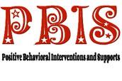 PBIS Incentive!
