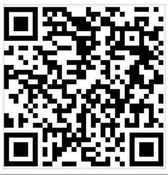 QR Code or TAGG App