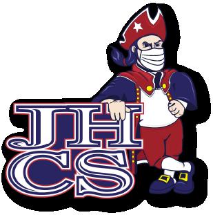 John Hancock Charter School