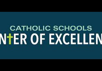 Catholic Schools Center of Excellence