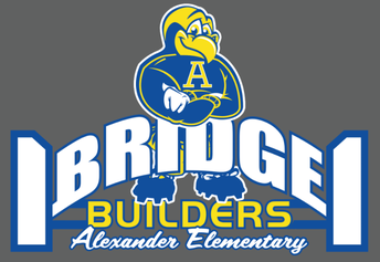 Alexander Elementary is committed to the relentless pursuit of excellence for each and every one of our scholars.  We believe in our students, staff, and families and dedicate ourselves to creating a community that prepares our scholars for college or career.