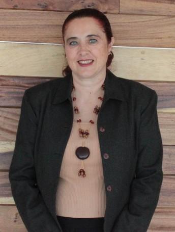 Te doy la más cordial bienvenida a UPAEP Online, soy Ma. Isabel Janeiro Sineiro y seré tu Tutora Virtual: