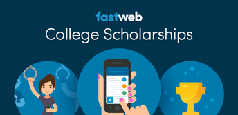 FastWeb Scholarships