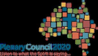 Plenary Council Prayer
