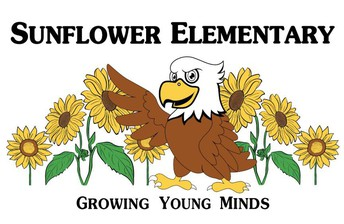 Sunflower PTO