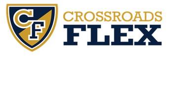 Crossroads Flex PTSA
