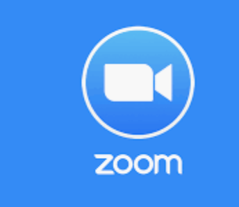 Fallin' in love with Zoom!