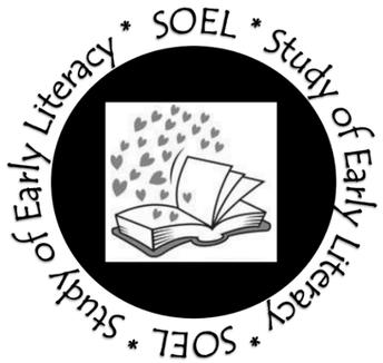 SOEL Teachers will present their year long Teacher Action Research!
