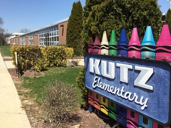 About Kutz
