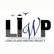 Long Island Writing Project