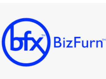 BFX Furniture