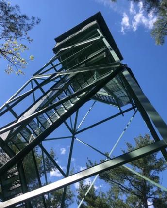 Orenaug Park