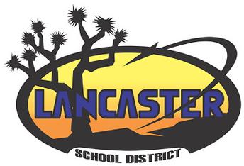 Lancaster School District