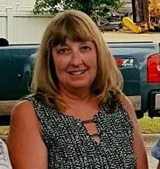 Peggy Wolfe, RHIT