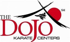 Sharon Springs Dojo Provides Strong Support