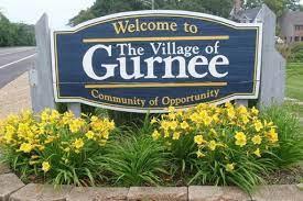 Village of Gurnee