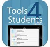 Tools 4 Students ($0.99)