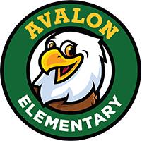 Avalon Eagles' 3 Be's