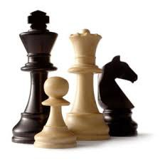MPS Check It Out Chess Tournament (FREE!)