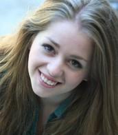 Meet & Greet with Erin Petersen