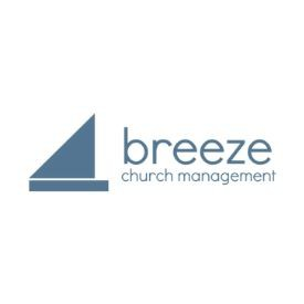 Breeze Church Directory