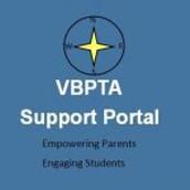 VBPTA Support Portal
