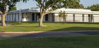 Quartz Hill High School