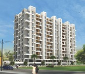 The Variety And Also Profitable Of Prosperous House Task Beverly Hills Hinjewadi