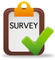 Early Release Parent Survey