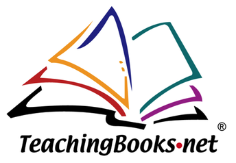 TeachingBooks provides original, in-studio movies of authors and illustrators and a wealth of multimedia resources on K-12 books that generate enthusiasm for books and reading