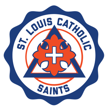 St. Louis Catholic Unveils New Visual Identity