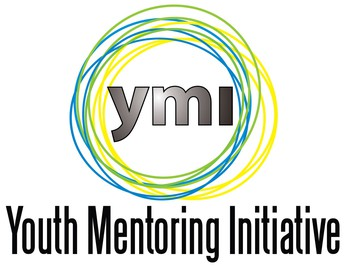 News From Youth Mentoring Initiative