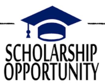 North County Society of Fine Arts Scholarship